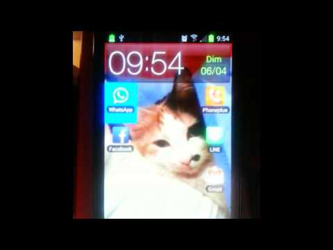 smartdate application androidde YouTube · Durée:  3 minutes 51 secondes