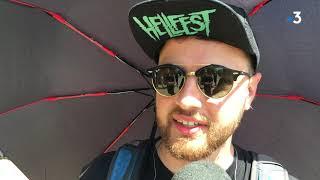 Hellfest 2019  coups de coeur coups de gueule les festivaliers ont la parole