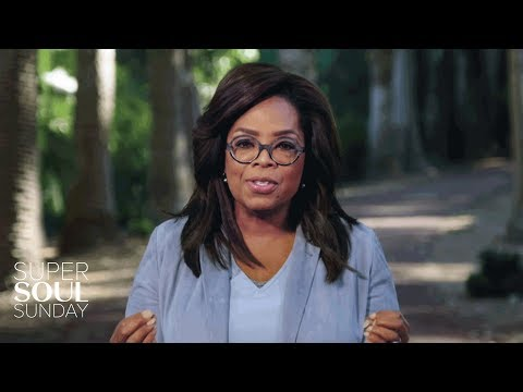 Donnie McClurkin - Watch! Oprah on Her Hopes for Readers of Her New Book