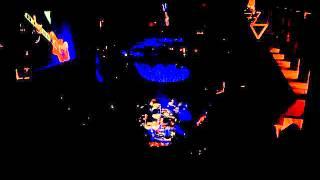Daniel-Elton John live in Charlottesville 3-19-2016