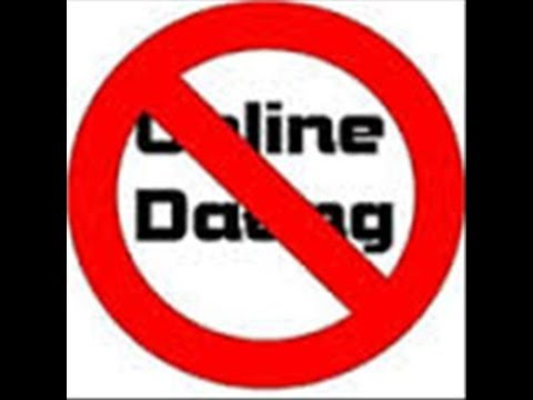 teaching online daters to stop dating online (roblox)