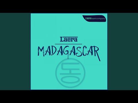 Madagascar (Luxury Mix)