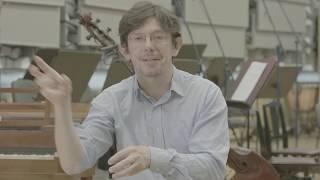 """""""Cud mniemany, czyli Krakowiacy i górale"""" Jan Stefani, Libretto: Wojciech Bogusławski."""