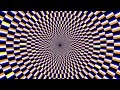 Free sleep Hypnosis video- Self Hypnosis to fall asleep fast!! mp3 indir