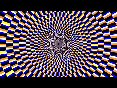 how to hypnotize someone when they are sleeping