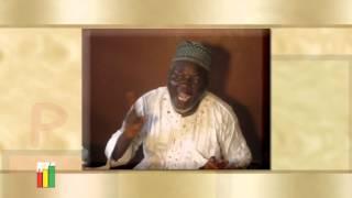 sheikh mustapha yaa jalal talks national chief imam and unity of muslims in ghana
