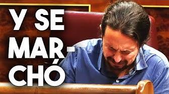 Imagen del video: El HIT del momento: Y se marchó (J. L. Perales-Un velero llamado libertad)