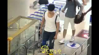 2PM Chansung & Taecyeon 134