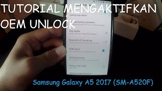 Root Samsung Galaxy J5 SM-J530Y Android 8 1 0 Oreo - AndroidHowTo