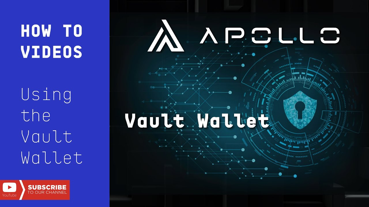 apollo cryptocurrency how to buy