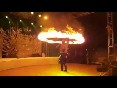 Fire Tanoura Dancer In Delhi,Ncr,Mumbai,Goa,Hyderabad,Bangalore,Chennai,Kerala Call-7838468999