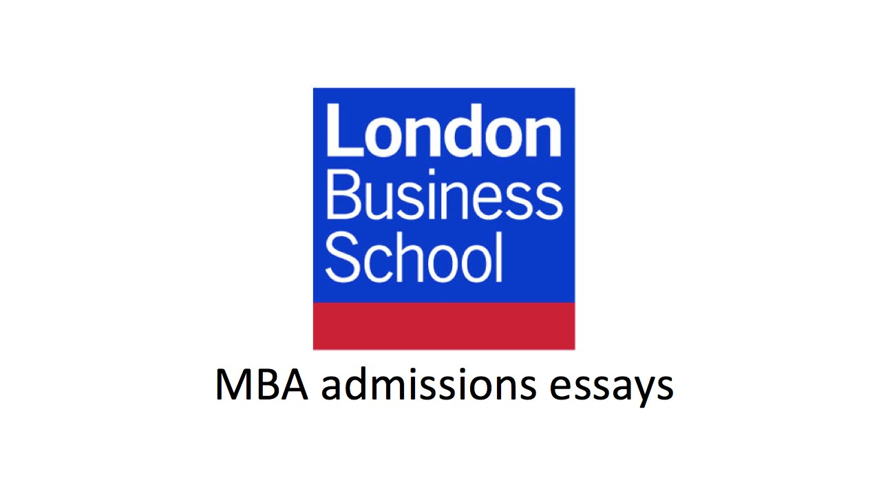 lbs executive mba essay questions Mbaprepadvantage » resources » business schools » cambridge judge business school one year mba essay questions executive mba candidates to submit.