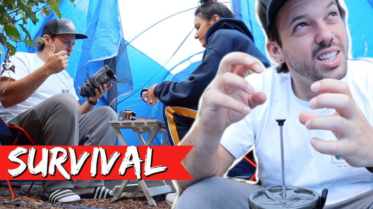 overnight-urban-camping-in-hollywood