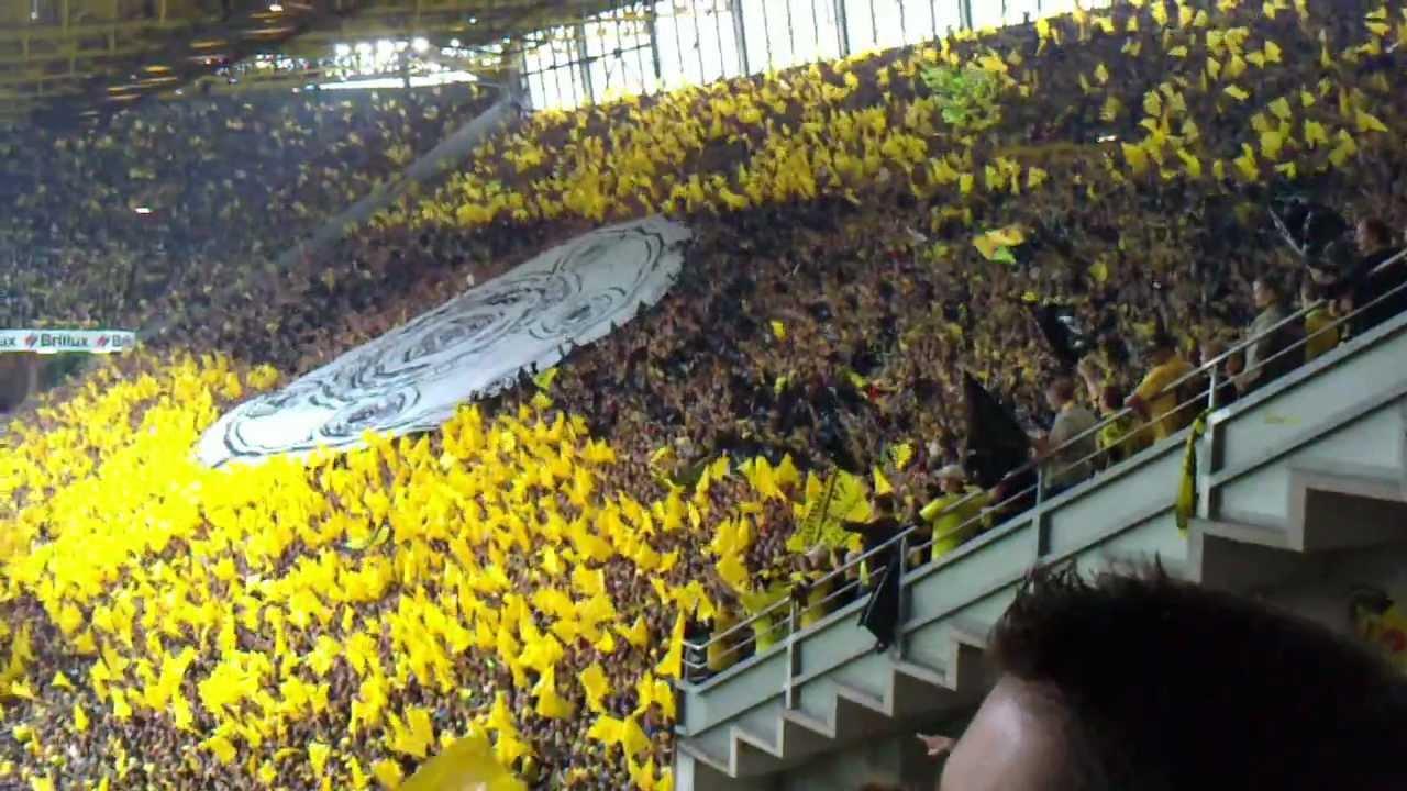 Dortmund Meister
