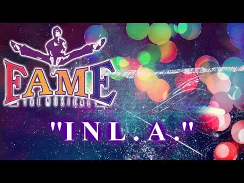 Fame: The Musical - In L.A. - Karaoke