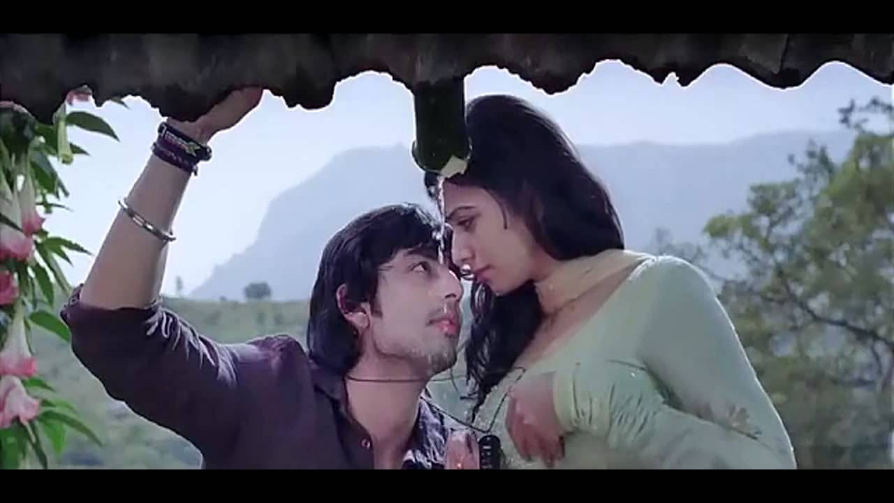 Love Hd Song - video dailymotion