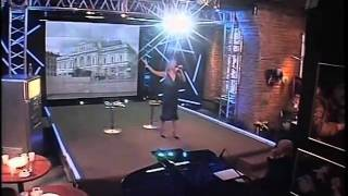 Tanya Bulanova- White Night - Таня Буланова- Белая ночь