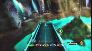 Guitar Hero: Warriors of Rock - Rush 2112 (Full) - Expert Guitar