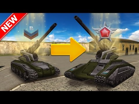 видео про танки онлайн приколы