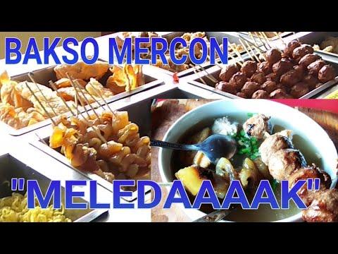 bakso-mercon-cak-kar-singosari-juaraaaa;bakso-malang;wisata-kuliner-malang-batu;legendary-meatballs;