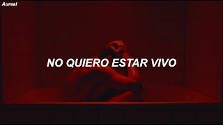 Logic - 1-800-273-8255 ft. Alessia Cara & Khalid (Traducida al Español)