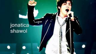 [Audio+DL Link]SHINee's Jonghyun So Goodbye City Hunter Ost.