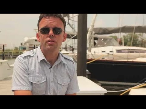 How to Sell a Boat | Boating