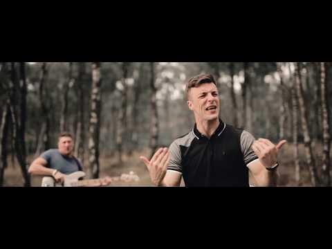 Calvin Harris Sam Smith - Promises Take The Seven  Band Cover