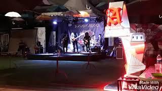 Video Band Indie Makassar (Bigdeal - Prahara) download MP3, 3GP, MP4, WEBM, AVI, FLV Mei 2018