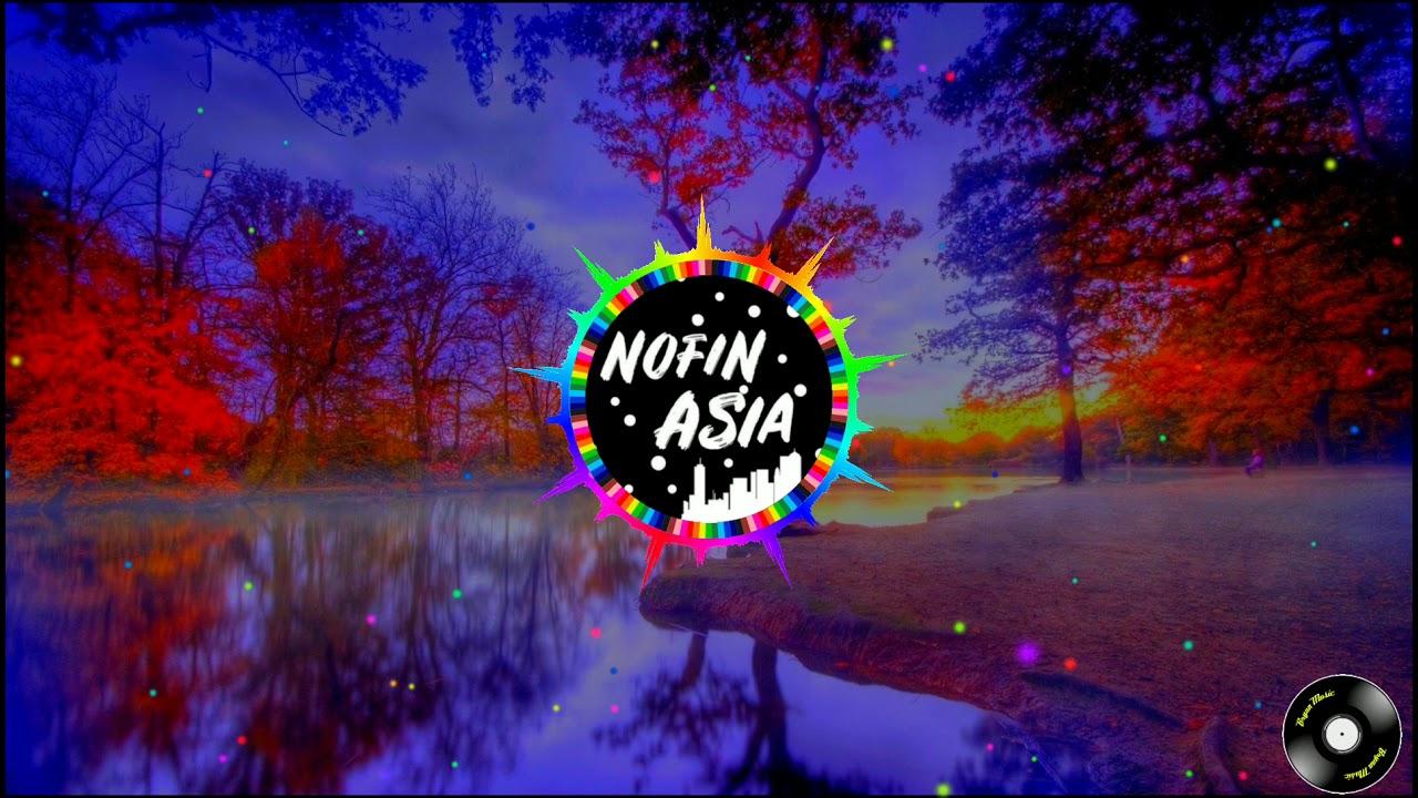 Download DJ bisane mung nyawang Nofin Asia