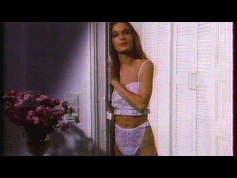 Jolly Joker 1991 MTV-s TV felvétel