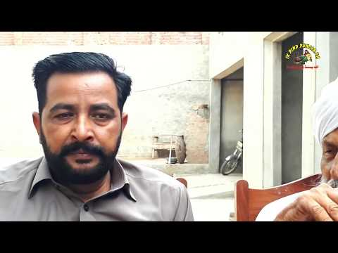 PARTITION OF PUNJAB 1947 | EP#69 | Rania | Nihal Singh Wala Moga to 157 GB Bashir Abad