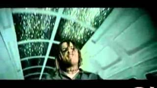 Carlos Vives : Como Tú #YouTubeMusica #MusicaYouTube #VideosMusicales https://www.yousica.com/carlos-vives-como-tu/ | Videos YouTube Música  https://www.yousica.com