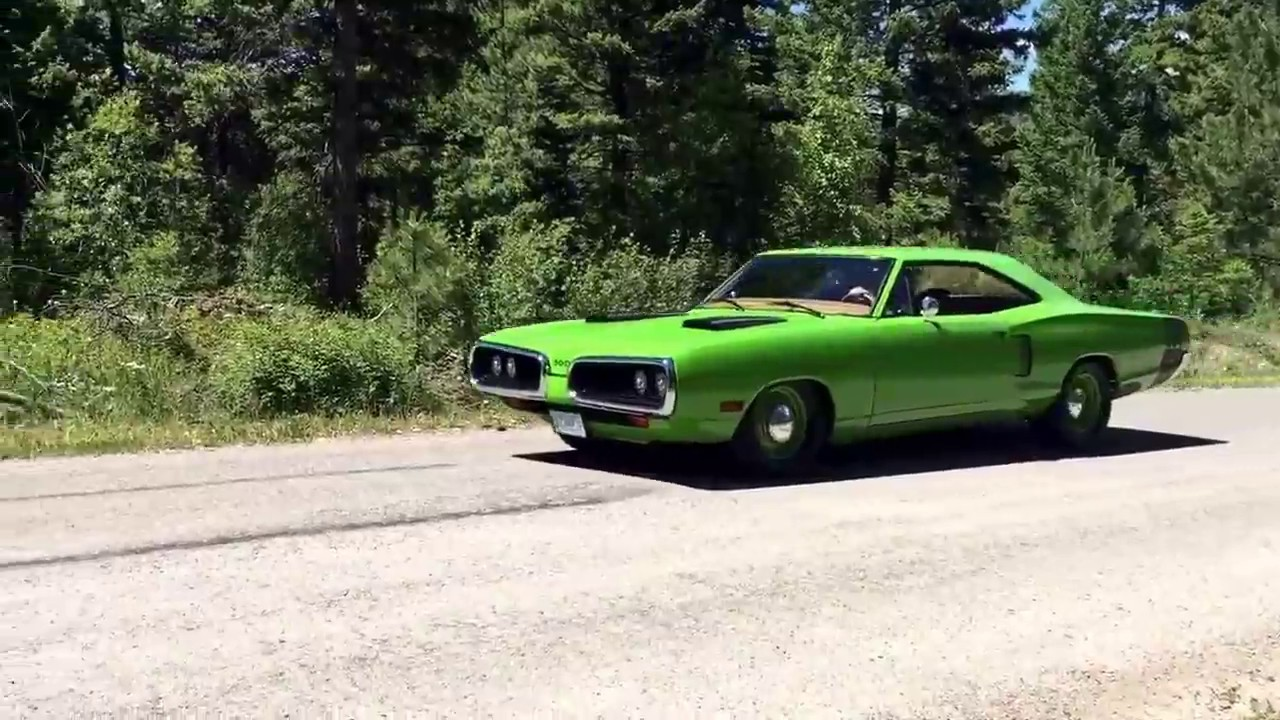 small resolution of my 70 coronet 500 drive by