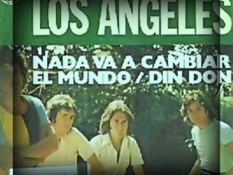 Los angeles ven a granada youtube - Los angeles granada ...