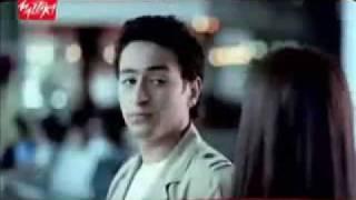 حماده هلال ((بحس معاك)) 