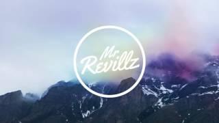Madden - Alive (Severo x Anton May Remix)