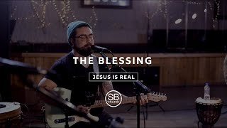 The Blessing By Kari Jobe & Cody Carnes | South Beach Church