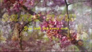 Morris Albert - I Love You