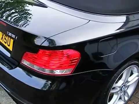 Ultimate Car Detailing BMW I Mirror Finish Zaino Wax Part II - Zaino show car polish