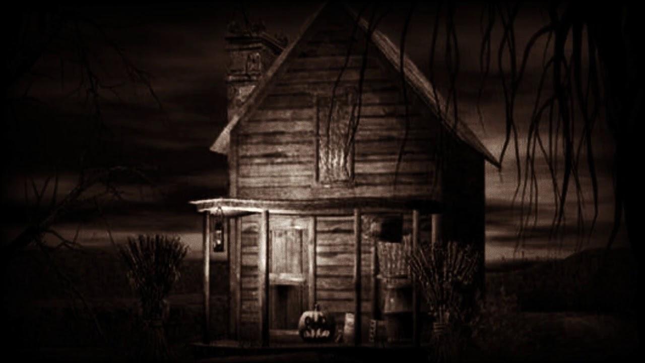Escape Room - The Cabin - Mind Hack Room Escape