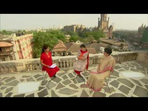 101 East - India's Special Economic Zones - Part 2