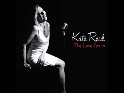 Kate Reid  Where Do You Start