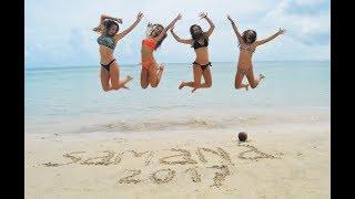 SAMANÁ - travel video