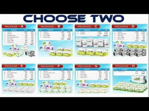 JC Premiere  Sales Orientation Tagalog