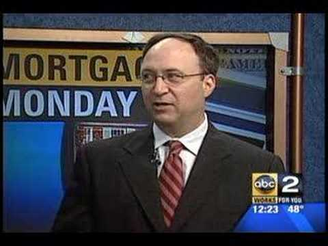New FHA Programs Help Homeowners Behind On Mortgage Payments
