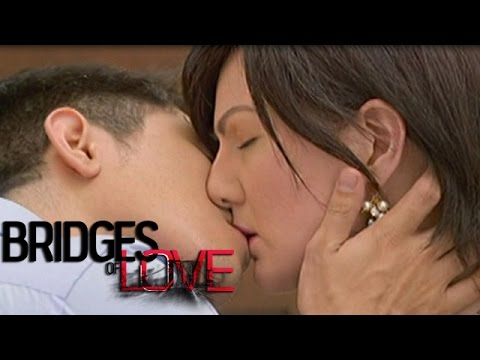 Grae Fernandez Bridges Of Love