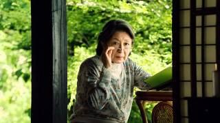 直木賞候補にもなった荻原浩の小説「愛しの座敷わらし」を映画化した家...