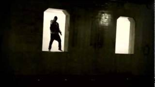 """YouTube動画:S.H.O Feat. HAVOC of MOBB DEEP - """"HUSTLE HARD"""" (OFFICIAL MUSIC VIDEO) HQ"""
