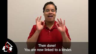 3 ways to start your pathway to Home ownership in ASL